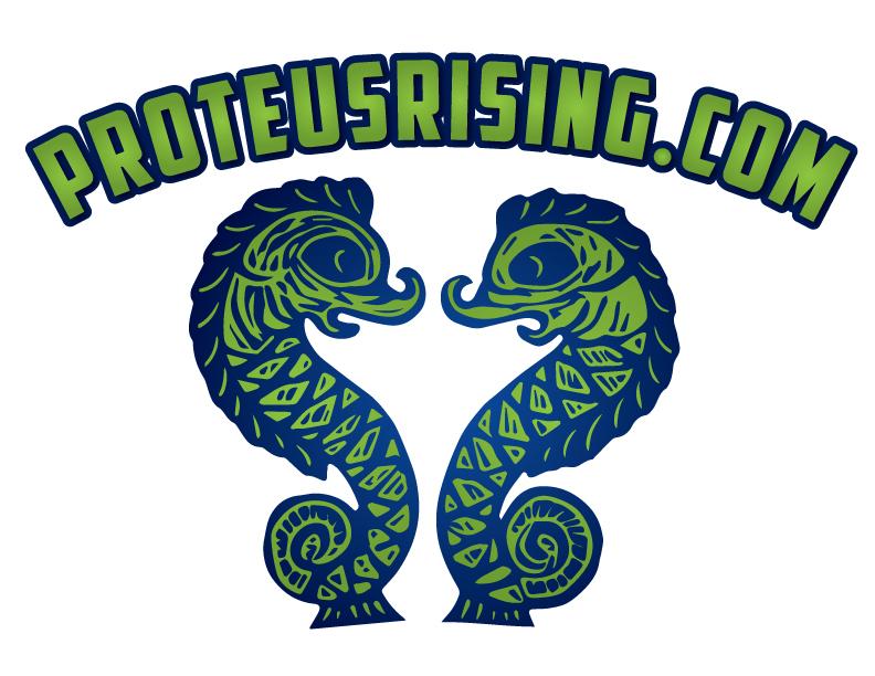 Proteus Rising